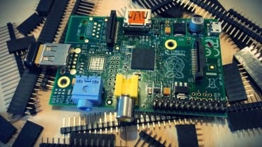 How To Improve Your Raspberry Pi Prototyping With Additional Headers