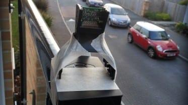 The Raspberry Pi Camera Module: Part 3 – Making Time-Lapse Videos