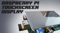 "The NeoSec 3.5"" TFT Screen"