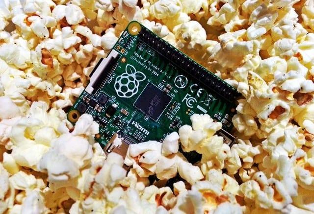 Turn-A-Raspberry-Pi-Into-A-Cinema!