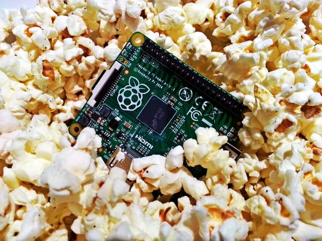 Turn-A-Raspberry-Pi-Into-A-Cinema!