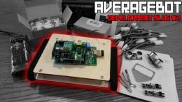 AverageBot Devblog 2