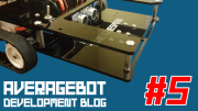 AverageBot Devblog 5