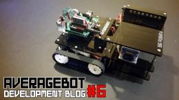AverageBot Devblog 6