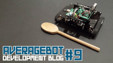 AverageBot Devblog 9