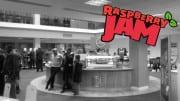 10th Egham Raspberry Jam