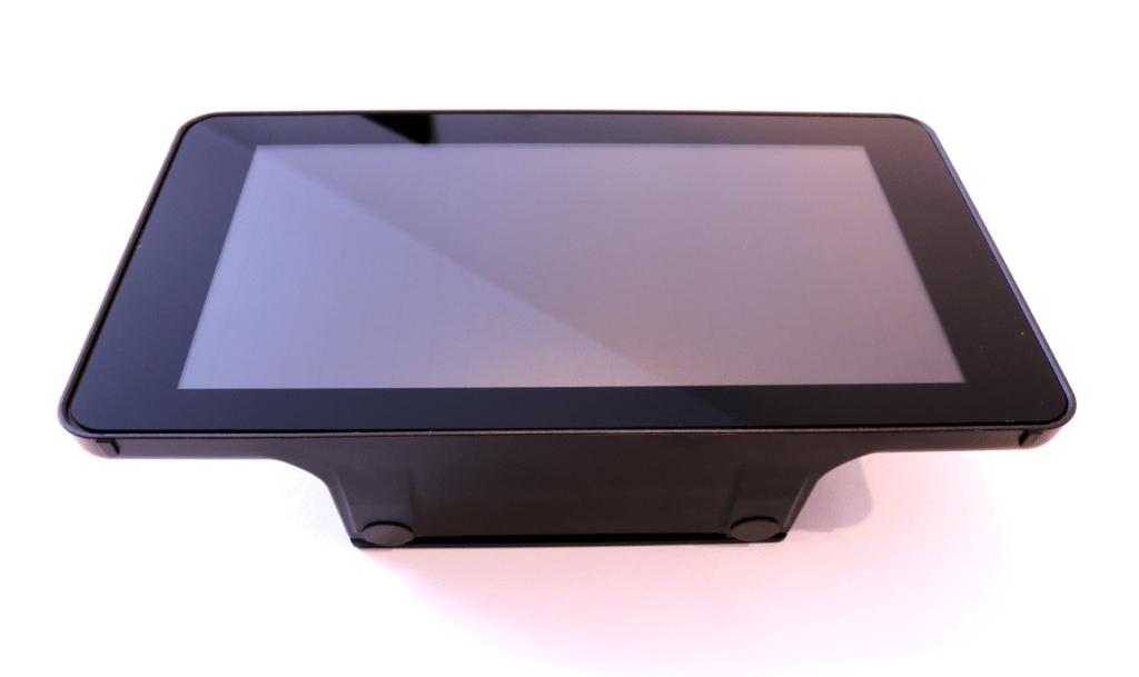 OneNineDesign case front