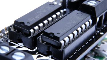 MotoZero Motor Controller
