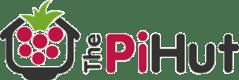 Pi-Hut-Logo