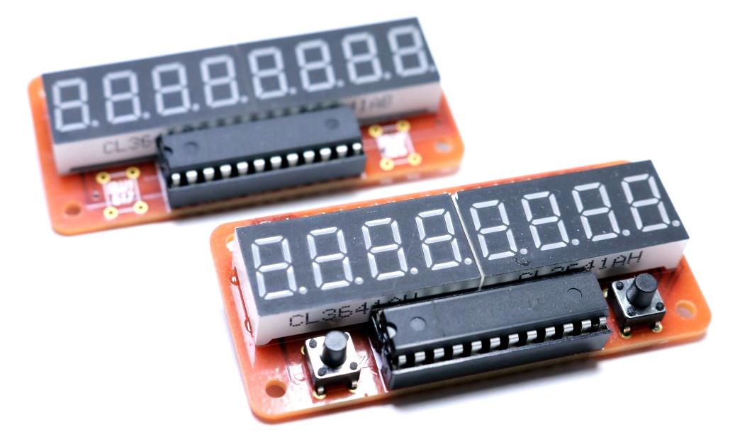 ZeroSeg Prototypes