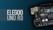 Elegoo UNO R3
