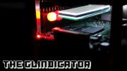 The Glindicator