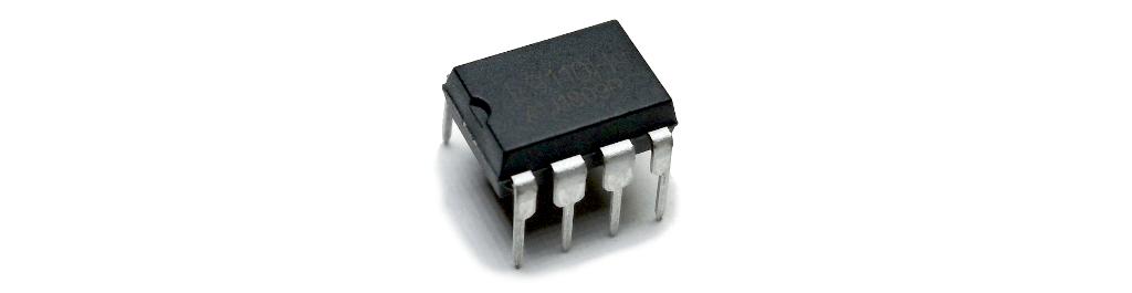 L9110H