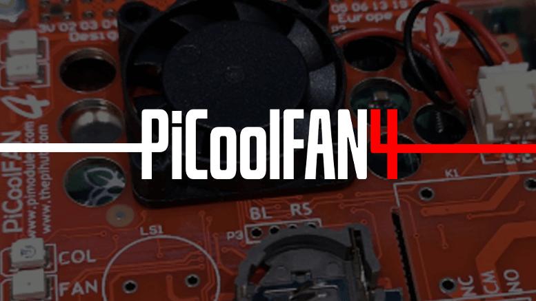 PiCoolFan4